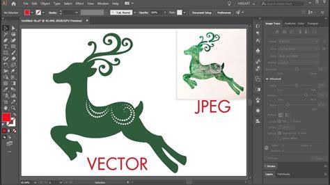 image trace   edit vector graphics  adobe