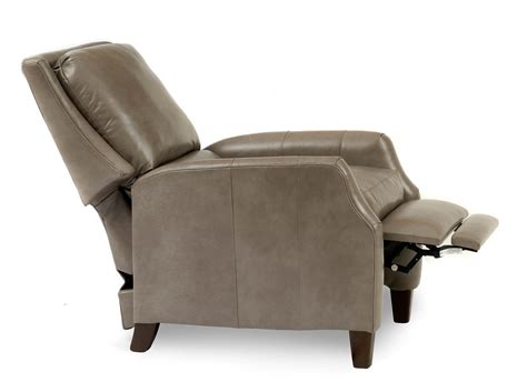 smith brothers leather recliner reviews
