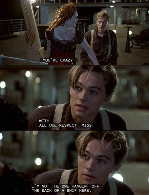 obsessed film watch titanic ok i am obsessed with this movie i watch it