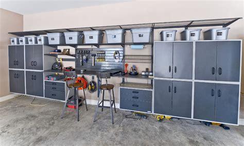 Shed Garage Storage Ideas Garage Storage Contemporary Garage And Shed