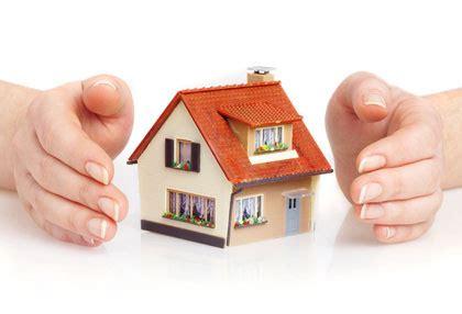 assurance habitation articles assurance et sant 233