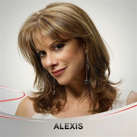 gh soap hair styles 274 best images about general hospital on pinterest
