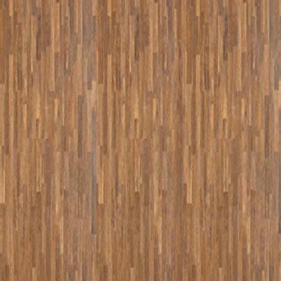 laminate flooring alloc laminate flooring japanese cherry