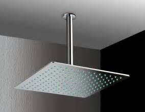 best recessed led lights for kitchen best recessed lighting for kitchen home startling cree