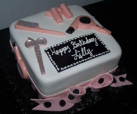 hairdresser cake ideas 17 best images about kadernik hair styles cake on