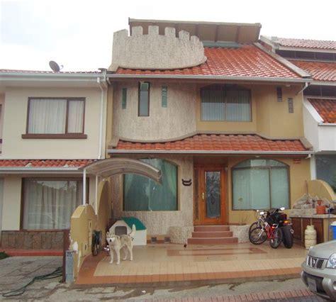 predial casas y departamentos de venta en ecuador venta de casas terrenos departamentos quintas