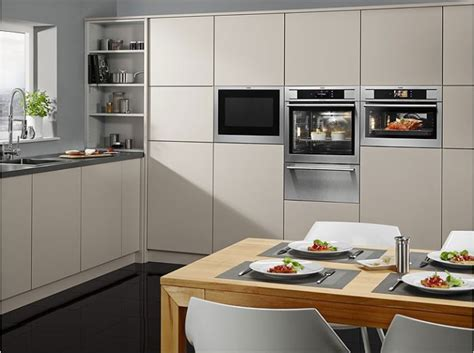 uk kitchen appliances bathroom planet kitchen appliances bathroom planet