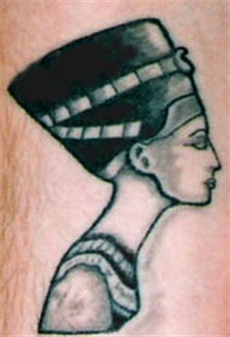 egyptian queen tattoo designs tattoo designs scorpion