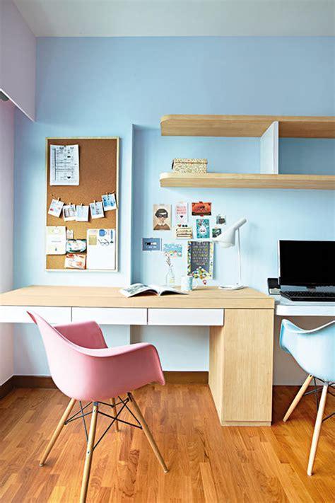 homeworks interior design best homeworks interior design singapore 100 images