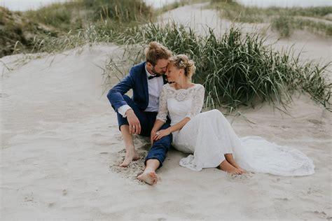 standesamtlich heiraten zuhause standesamtlich heiraten in k 246 ln le hai linh
