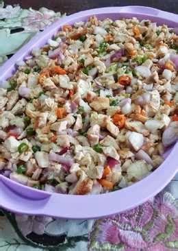resep masakan batak enak  sederhana cookpad