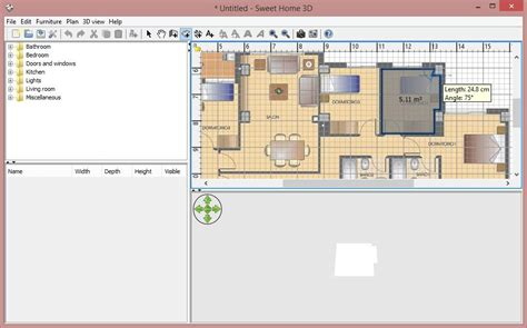 design home uptodown how to create a 3d representation of your house
