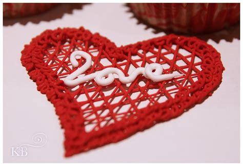 valentines day baked goods valentines bespoke celebration cakes cupcakes
