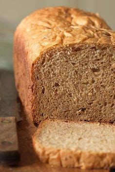 Welbilt Bread Machine Recipes White Bread 17 Best Images About Recipes Bread Machine On