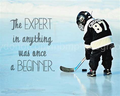 Hockey Themenzimmer by Die Besten 25 Eishockey Ideen Nur Auf Hockey