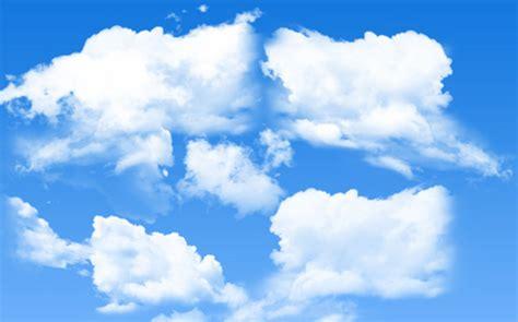 pattern photoshop cloud cloud patterns photoshop images