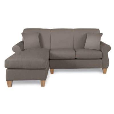 lazboy couches la z boy chaise sofa thesofa