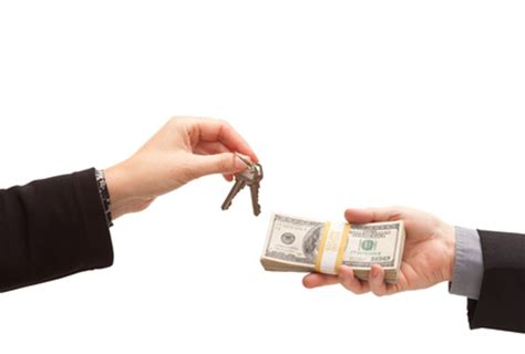 Documentation A Landlord Can Ask For Providing A Service