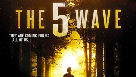 asian actress casting call the 5th wave casting call for asian actors in atlanta