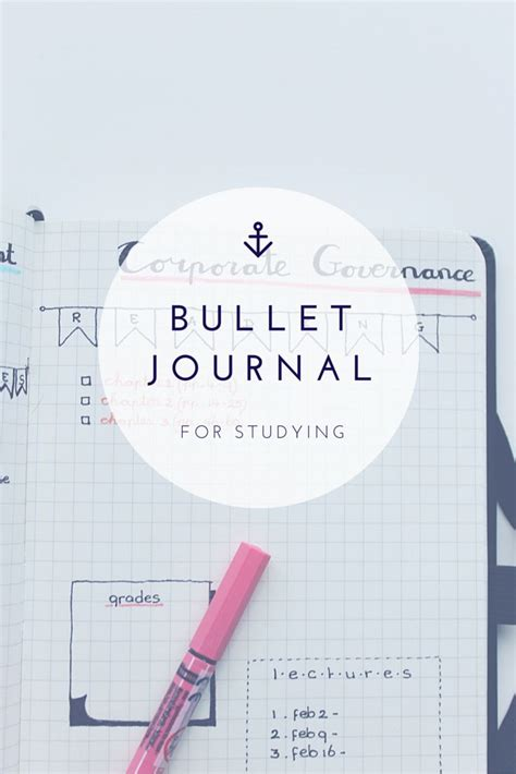 research design definition journal bullet journal inspiration for studying or project
