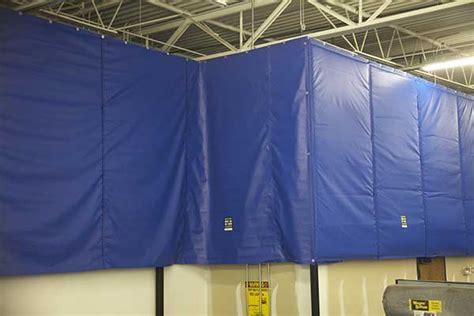 sound curtain app sound curtain app curtain walls the flexible solution to