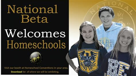 Beta Club Thrives At National 17 best images about beta club on shelters blessing bags and for