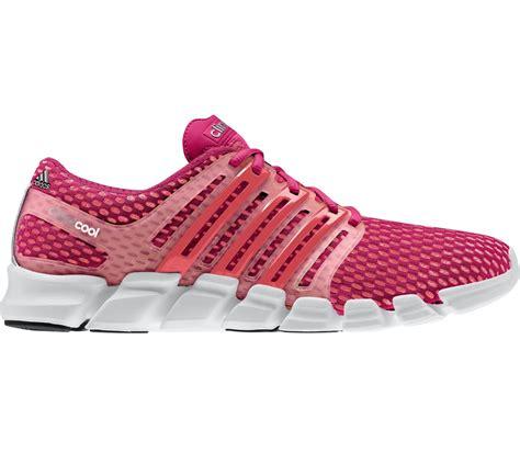 imagenes de zapatillas cool haas adidas climacool mujer zapatillas