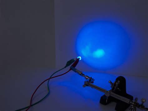 led cathode end rgb superflux common cathode led