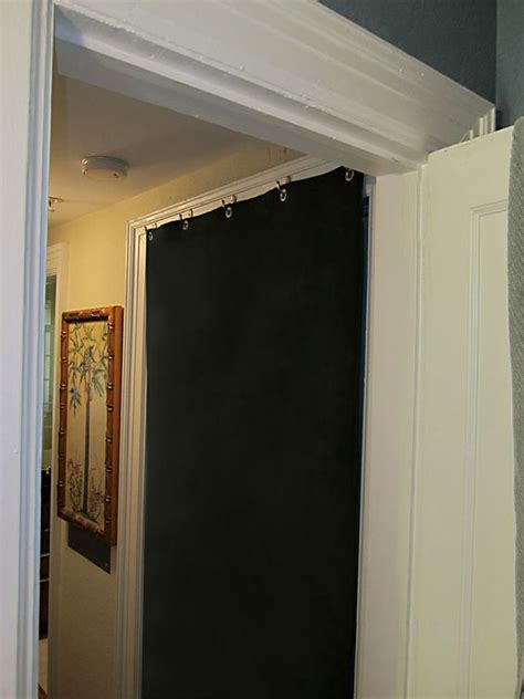 Soundproof Doors For Homes by Acoustidoor Residential Acoustics Sound Proofing Door