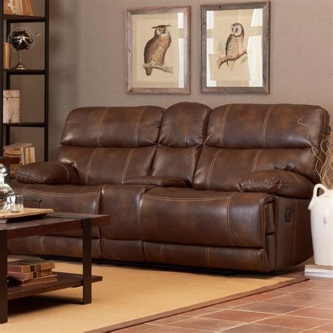 journey dual reclining motion sofa and loveseat sofa
