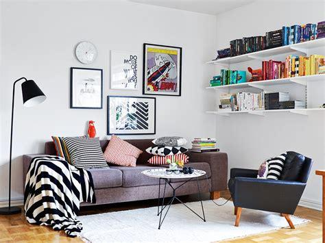 decorations designing funky home d decordots scandinavian interiors