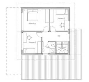 Economical Home Plans Affordable Home Plans Affordable Home Plan Oz43