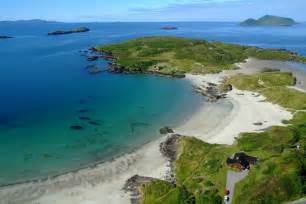 Pin ring of kerry the ring of kerry is a 175km on pinterest