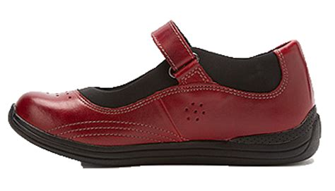 womens shoes for standing all day shoes for yourstyles