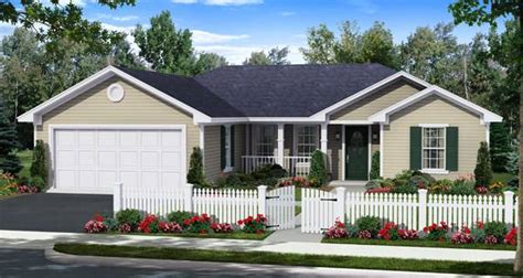 the gunter ridge 1603 3 bedrooms and 2 5 baths the the gunter ridge 1603 3 bedrooms and 2 5 baths the