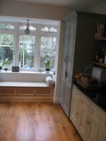 kitchen bay window seating ideas decoration bay window benches with storage and locker