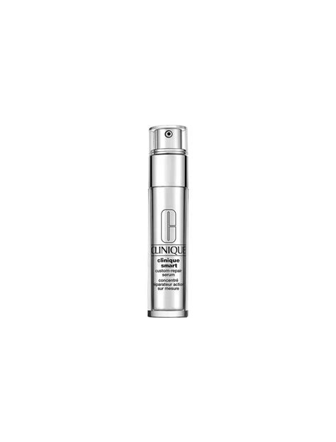Clinique Smart Custom Repair Serum clinique smart custom repair serum 30ml 0020714674830
