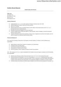 Sle Nurses Resume by Walgreens Nursing Resume Sales Nursing Lewesmr