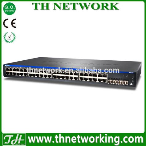 Juniper Switch Managed Ex3300 48t Bf juniper switch trade agreement act compliant ex3300 24t