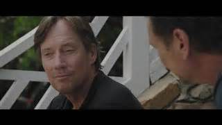 trailer for let there be light let there be light trailer 2017 trailers and