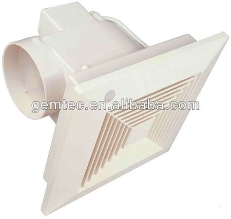 Types Of Kitchen Exhaust Fans by Home Ceiling Mounted Exhaust Fan For Bathroom Kitchen