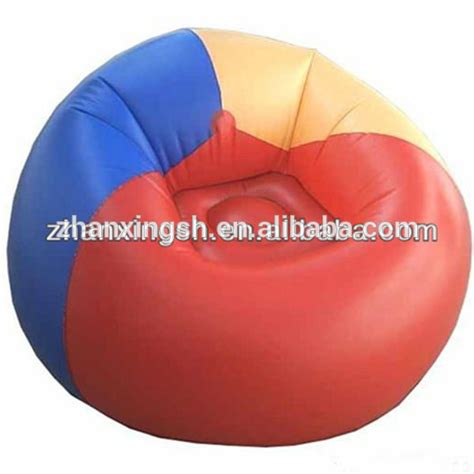 giant inflatable sofa giant inflatable lazy boy sofa chair for living room buy