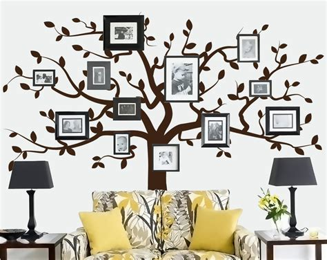 decals for rooms removable vinyl decal mural family home living room decor quote wall sticker living room