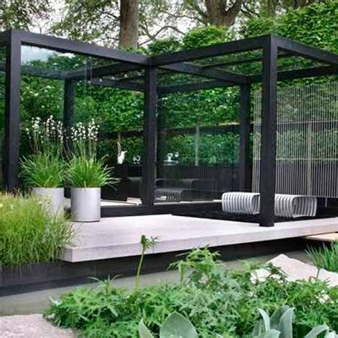contemporary pergola contemporary pergola designs woodworking projects plans