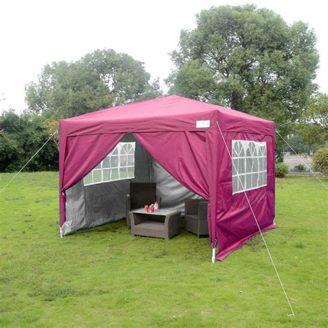 gazebo 10x10 sale on sale quictent silvox 10x10 pop up canopy gazebo