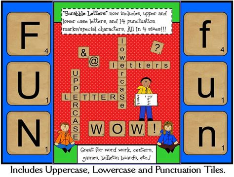 update scrabble 166 best images about graphics clipart on how