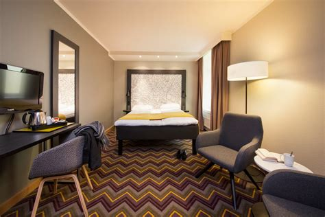 city room scandic oslo city hotel oslo scandic hotels
