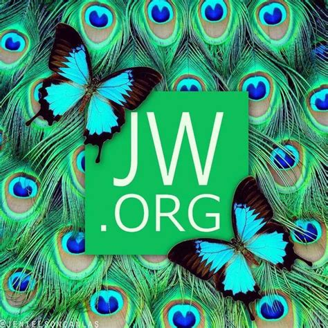 jw org imagenes para whatsapp jw org wallpaper www pixshark com images galleries