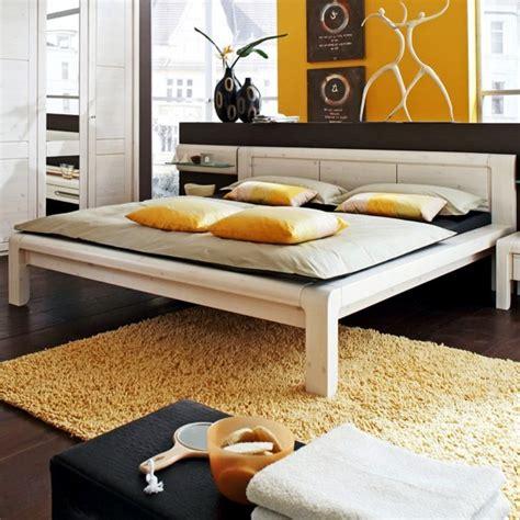 interior design styles test 94 interior design test design quiz at stylish home