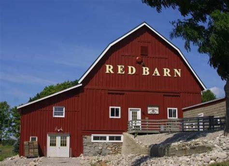 images  gambrel barn plans  pinterest